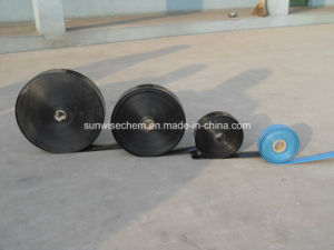 Micro Spraying Irrigation Tape, Micro Spray Tape pictures & photos