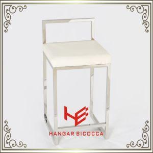 Banquet Chair (RS161905) Restaurant Chair Bar Chair Modern Chair Hotel Chair Office Chair Dining Chair Wedding Chair Home Chair Stainless Steel Furniture pictures & photos