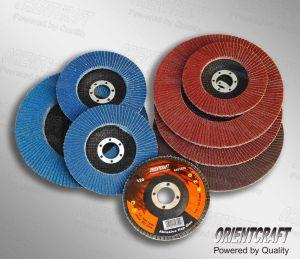 Flap Disc (116.00)