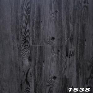 Wood Flooring PVC Vinyl Flooring pictures & photos