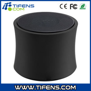 Mini Portable Speaker with Rechargeable Li Battery
