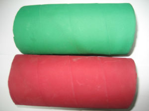 Rubber Air Hose Fabric Surface Cloth Air Hose pictures & photos