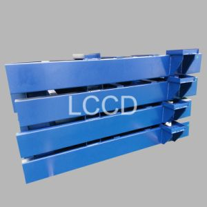 Elevator Parts Used for Bearing Beam Structure