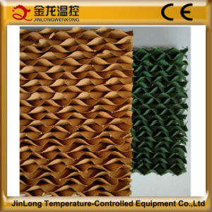 Jinlong 7090/5090 Evaporative Cellulose Cooling Paper Pad pictures & photos