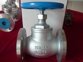 300lbs Trunnion Ball Cast Steel Grey Iron Ball Valve with Ce pictures & photos