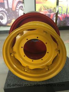 Tractor Wheel Rim-012 pictures & photos