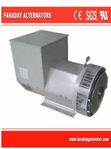 Permanent Magnet Generator 144kw Global Market Generator Alternator 180kVA 1500rpm Fd3e pictures & photos