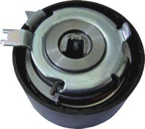 Car Spare Parts Automobile Parts Car Parts Rat2337