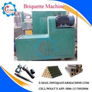 BBQ Charcoal Briquette Machine for Sale pictures & photos