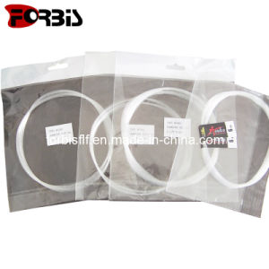 100%Nylon Mono Coil Packed Fishng Line (NF100/200/300) pictures & photos