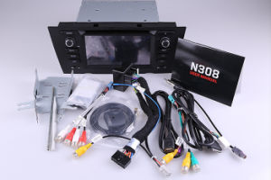 Car DVD for BMW 3 Series Radio GPS Android pictures & photos