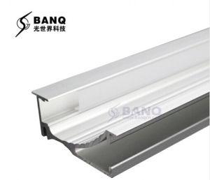 7026 Aluminium Profile LED