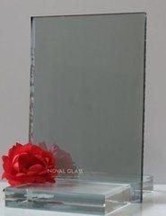 4mm-19mm Euro Grey Float Glass
