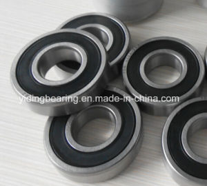 Inch Size Deep Groove Ball Bearing 63/22-2RS pictures & photos