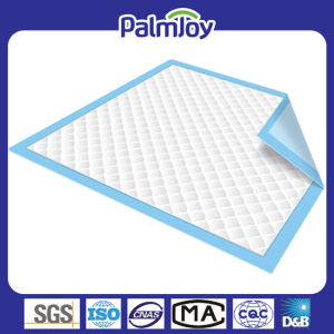 Disposable Waterproof Nursing Underpads pictures & photos