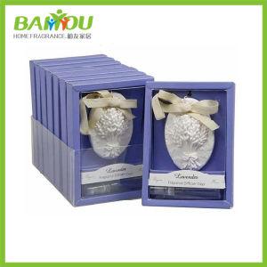 Fragrance Ceramic pictures & photos