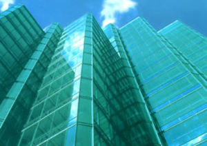 Coated Reflective Tempered Toughened Low-E Laminated Glass Bulding Material pictures & photos