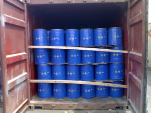 High Purity DMF Dimethyl Formamide C3h7no 99.9% pictures & photos