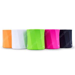 Bluetooth Speaker for iPad, iPhone, Samsung, LG, etc. pictures & photos