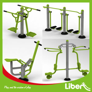 Best Selling Outdoor Fitness Equipment with High Qualitiy pictures & photos