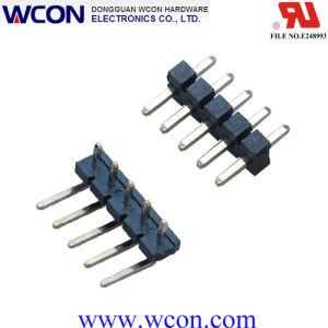 3.96 Pin Header Connector Connector Suppliers PCB Connector pictures & photos
