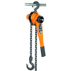 1.5t Manual Easy Operation Lever Block/Lifting Hoist