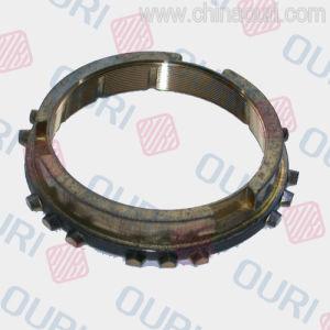 Auto Parts Synchronizer Ring with 18PCS Teeth for Suzuki (OEM# 24432-82042)