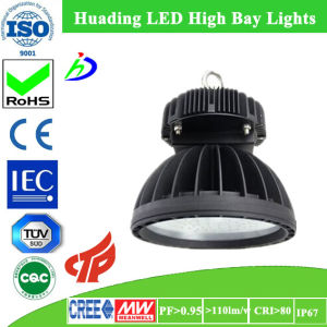 LED High Bay Light for Sale with High Quality