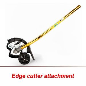 Edge Cutter Attachment pictures & photos