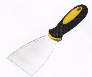 Putty Knife/Scraper (7191-5B)