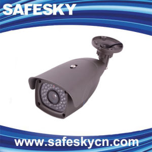 IP Camera (SC-IP652/IP653)