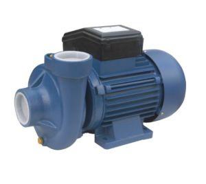 Self-Priming Centrifugal Water Pump (2DK-20)