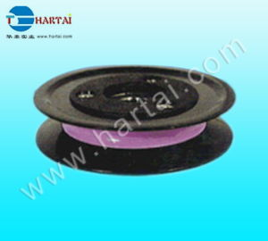 Ceramic Guide Roller Wire Roller for Coil Winding Machine pictures & photos