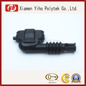 Rubber Mould / Auto Wiring Harness Protecting Coat pictures & photos
