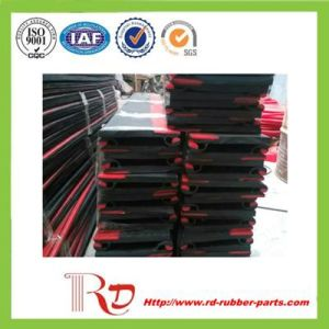 Rubber Conveyor Belt pictures & photos
