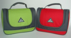 Cooler Bag (XY2012018A)