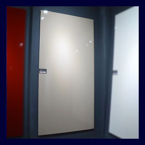 Pure Colour Lct Board for Kitchen Door (LCt3005) pictures & photos