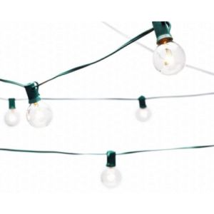 Globe String Light UL pictures & photos