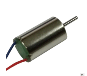 6mm DC Motor Used for Toy Airplane (Q0610) pictures & photos