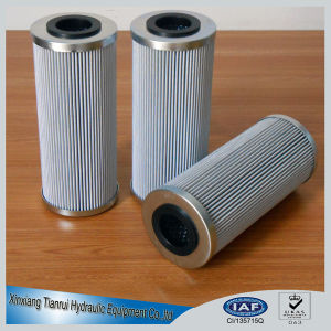 Schroeder Filter Ks7V Hydraulic Filter Element pictures & photos