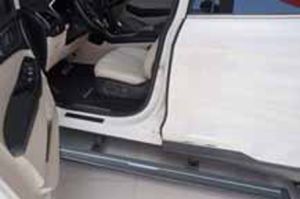 for Ford Edge Auto Pats Power Pedals/ Running Board/Side Steps pictures & photos