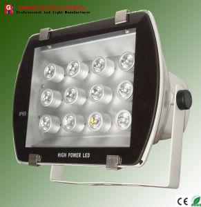 LED Flood Light IP65