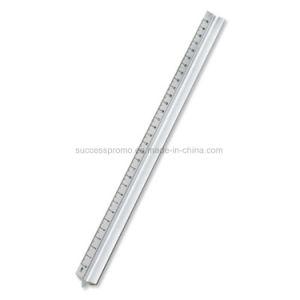 30 Cm Aluminium Scale Ruler pictures & photos