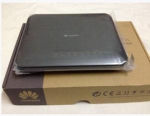 Huawei Echolife Hg8240 Gpon ONU 4ge+2voice+IPTV, SIP or H. 248