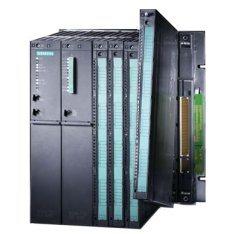 Siemens S7-400 Controller