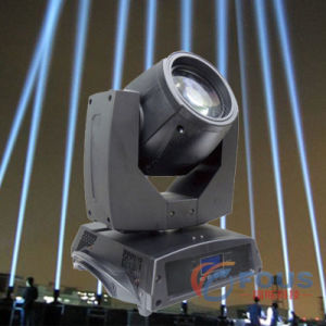 Beam 200W 5r / Beam Moving Head / Moving Head Beam / Stage Lighting (FS-M3003)