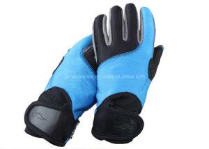 Neoprene Fishing Waterproof Gloves/Diving