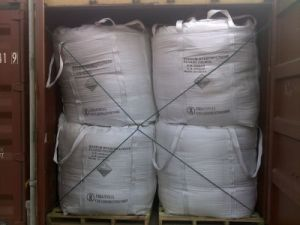 Sodium Hydrosulphide 70% for Mining Flotation pictures & photos