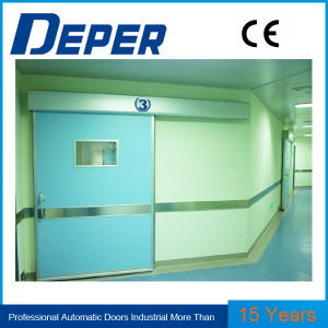 Hospital Operation Automatic Door pictures & photos