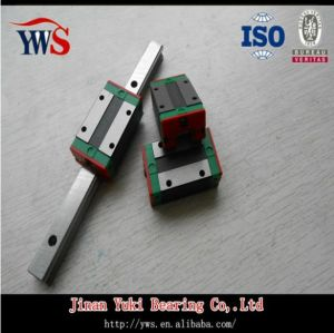 Hgr15 Sliding Block and Guide Rail